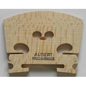 AUBERT MIRROR CUT KEMAN K�PR�S� 4/4