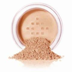 ELF Mineral Foundation Spf 15 - LIGHT