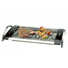 Kenwood HG732 Barbek�