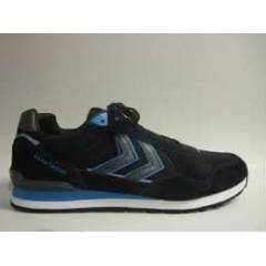 hummel Marathona Runner Low,63-477-2001