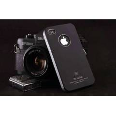 iPHONE 4/4S Air JACKET KAPAK KILIF MADE �N JAPAN