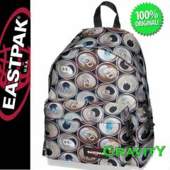 09F Serve EASTPAK SIRT �ANTASI PADDED PAK'R 620