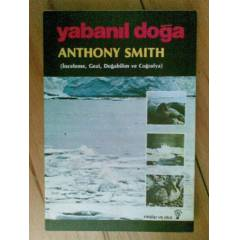 YABANIL DO�A / ANTHONY SMITH