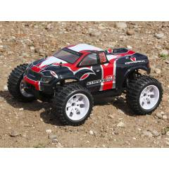 MV12609 Maverick Strada MT Evo S Brushless Motor