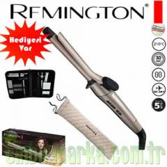 Remington CI8319 Keratin Therapy Pro Sa� Ma�as�