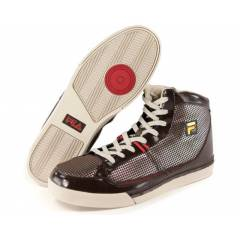 FILA Men`s Ballistic Club Sneaker / no: 42.5