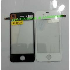 �in Pinphone 4G/4S Entegreli Dokunmatik Touch -2