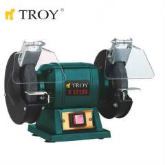 TROY TA� MOTORU 125 MM
