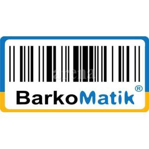 BarkoMatik SMART program�n�n �zellikleri