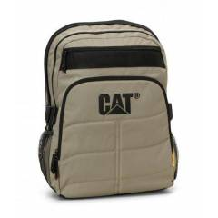 Caterpillar 15,6''LAPTOP S�rt �antas� 80013-08