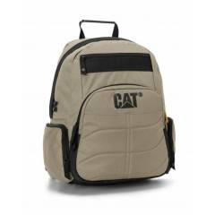 Caterpillar 15''LAPTOP S�rt �antas� 80012-08