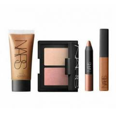 NARS BEACH LOVER MAKYAJ SET� 3770