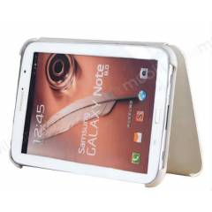 Samsung Galaxy Note 8.0 N5100 K�l�f  Book Cover