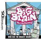 BIG BRAIN ACADEMY DS SIFIR AMBALAJINDA