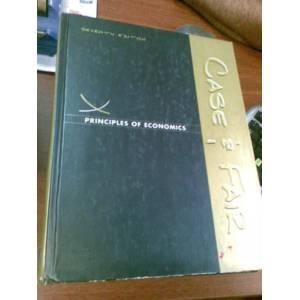 PRINCIPLES OF ECONOMICS 2004  /KARGO B�ZDEN