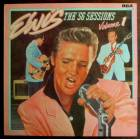 ELV�S PRESLEY THE 56 SESSIONS LP #96