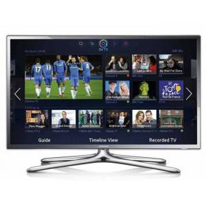 Samsung UE-46F6270 117 Ekran Uydulu Smart LED TV