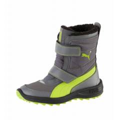 Puma 304626-01 COOLED BOOT �OCUK KI�LIK BOT