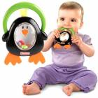 Fisher Price Penguen Di�lik