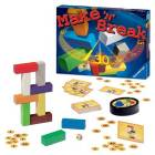 Ravensburger Maken Break - Aile Oyunu