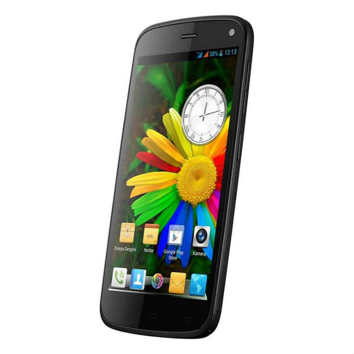 GENERAL MOB�LE D�SCOVERY  (16GB MODEL� )TELPA