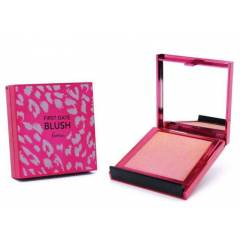 Famous X Makeup FIRST DATE BLUSHER-Keira