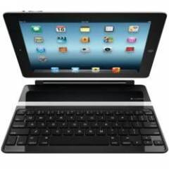 Logitech Ultrathin Keyboard Cover 920-004241
