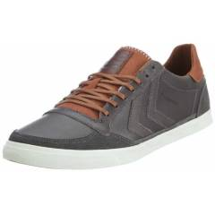hummel 63267-2978 TEN STAR VINTAGE LOW