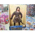 Aragorn Prens Lord Of The R�ngs Orjinal Fig�r