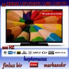 VESTEL / FINLUX 39FX6240 FULL DH 99 EKRAN LED TV