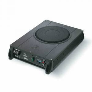 FOCAL �bus 2.1 AKT�F SUBWOOFER