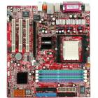 MSI  RS482M2    (MS-7093)                 (A246)