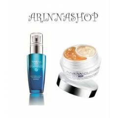 ANEW CLINICAL E-DEFENCE G�ND�Z  LOSYON SPF 50