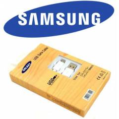 Galaxy S3 S3 Mini  USB Kablosu Sarj Data ORJ�NAL