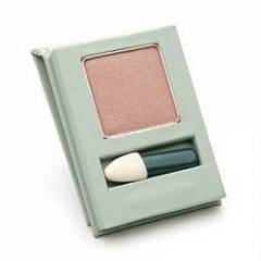 BOOTS BOTANICS EYE COLOUR- NUTMEG  2.5 G