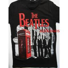 THE BEATLES T���RT P�74 -�cretsiz kargo