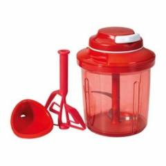 TUPPERWARE EKSTRA �EF YEN� �RUN KARGOSUZZ