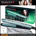 Remington S8500 Shine Therapy Sa� D�zle�tirici