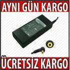 Acer Aspire AS5742G UYUMLU ADAPT�R �ARJ ALET�