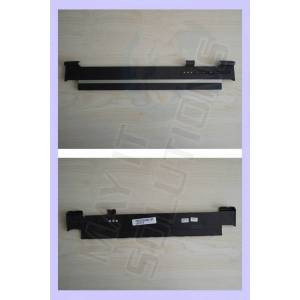 Acer Aspire 5600 Switch Cover