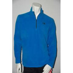 The North Face Polar (NF705) Medium Mavi