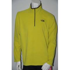 The North Face Polar (NF714) Medium Sar�