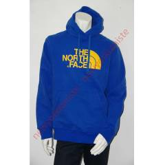 The North Face Polar (NF718) XLarge Mavi