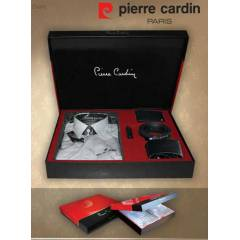 Pierre Cardin Pc03 Damat �eyiz Seti