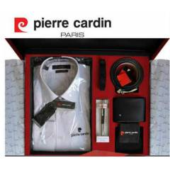 Pierre Cardin Pc02 Damat �eyiz Seti