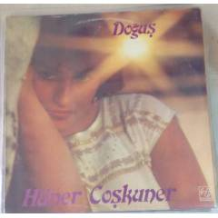 H�NER CO�KUNER-DO�U�