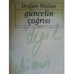 G�NCEL�N �A�RISI / DO�AN HIZLAN