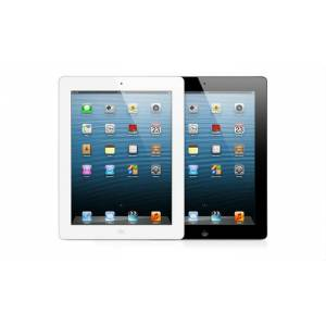 APPLE IPAD 4.NES�L 16G WIFI OutletF�rsat