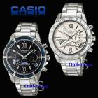 CASIO SHE-5514D BAYAN KOL SAATI %40 �ND�R�ML�