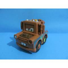 CARS TOM MATER ARABA (STK008509)